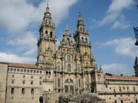 Camino Santiago - A Tu Aire 2 -100 KM Finales -